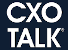 CXOTALK: Digital Supply Chain And Innovation At Unilever